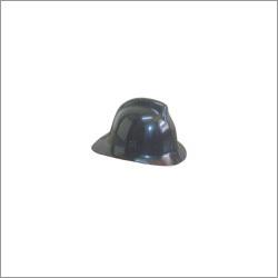 FRP Firemen Helmet