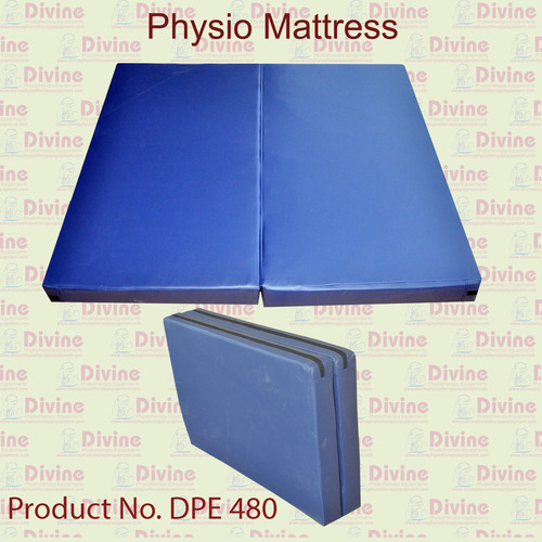 Physiotherapy Mattress