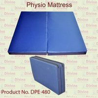 Physio Mattress