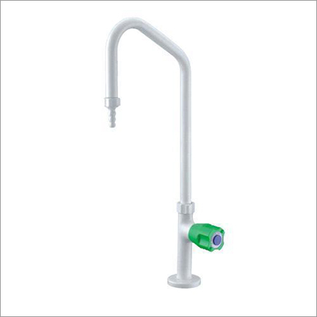 Lab Water Tap