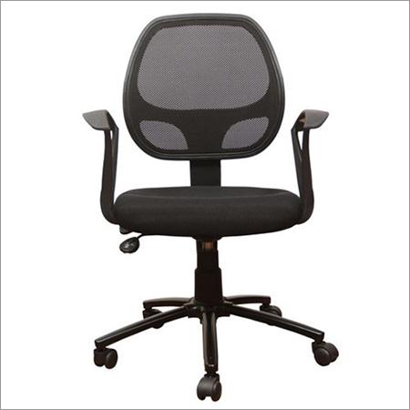 Lab Revolving Chair
