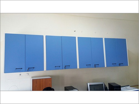 Lab Furniture Consulting Services
