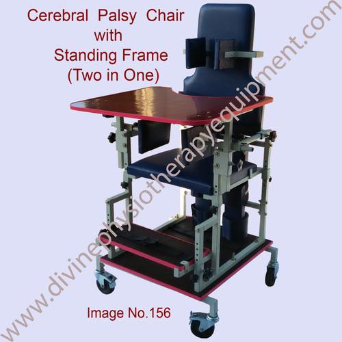 CP Chair