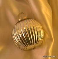 Christmas Ornaments Candies Decor