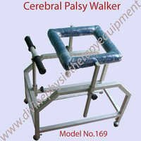 cerebral palsy walker