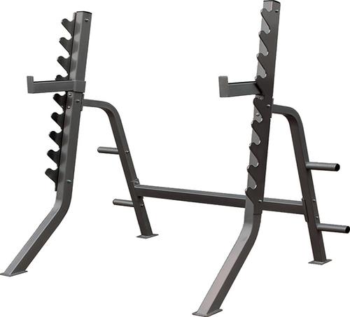 Home Gym Exerciser