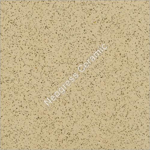 Ashy Sand