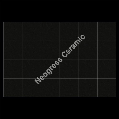 300x300 Plain Colours Digital  Vitrified Body12mm