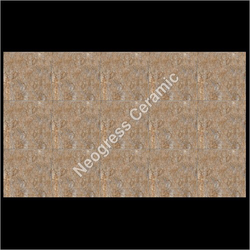 400x400 Vitrified Parking 12mm