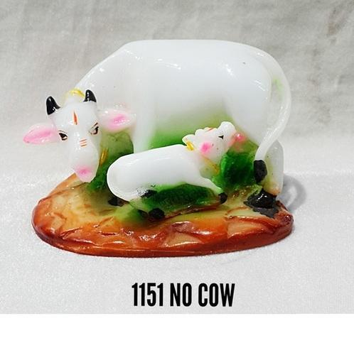 1151 No Cow