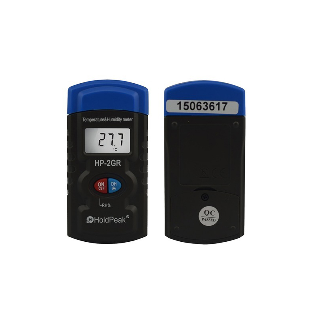 Low - Cost Data Loggers