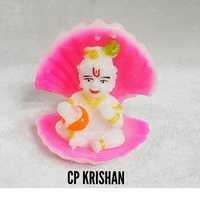 CP Krishan