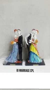 RJ Marriage Couple