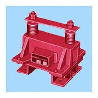 Suitable For Interlocking Paver Fixing Vibrator