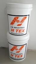 Refractory Binder High Temperature