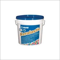 KERALASTIC Adhesive Resin