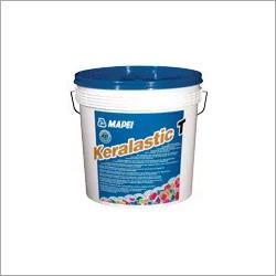 KERALASTIC T Adhesive Resin