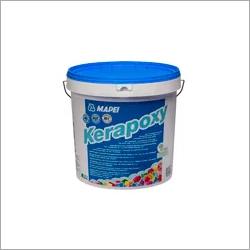 KERAPOXY Adhesive Resin