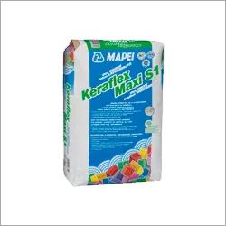 KERAFLEX MAXI S1 Adhesive Resin