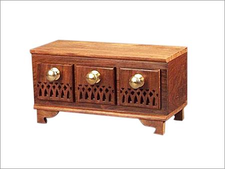 Hori Cabinet