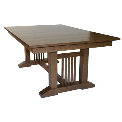 Palmberg Dining Table