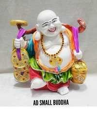 AD Small Buddha