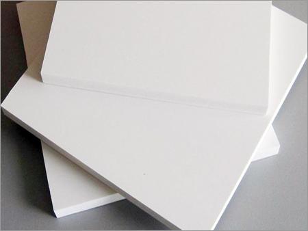 WPC White Board
