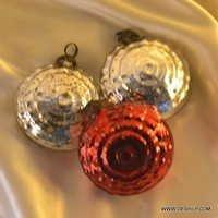 CHRISTMAS DECORATIVE HANGING BALL,GOLDNE BALL HANGING