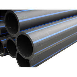 HDPE Pex Pipes