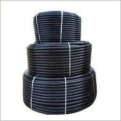 HDPE Pex Plastic Pipe
