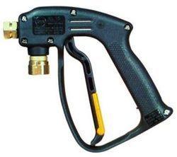 High Pressure Gun