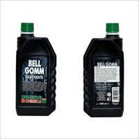 Bell Gomm Washing Chemical