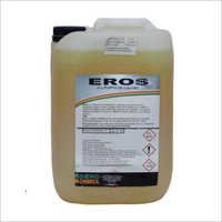 EROS Washing Chemical