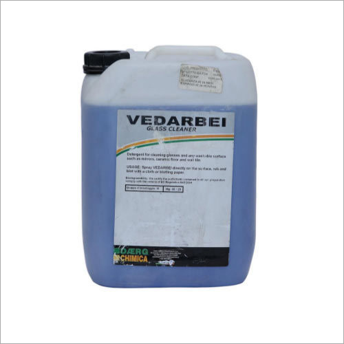 Vedarbei Car Washing Chemical