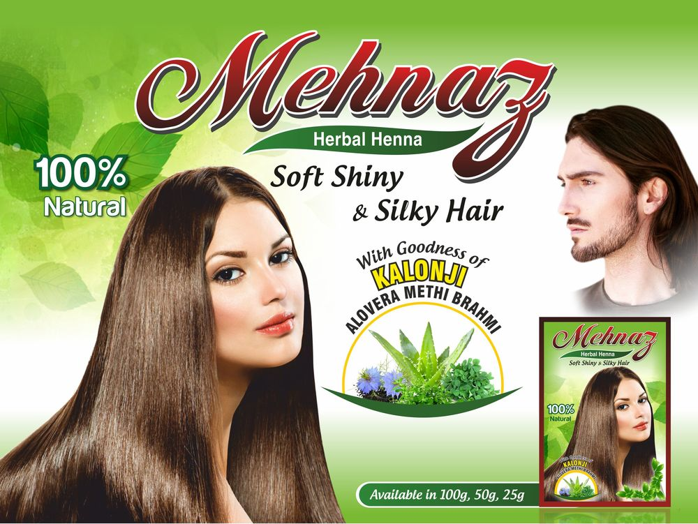 Mehnaz Henna
