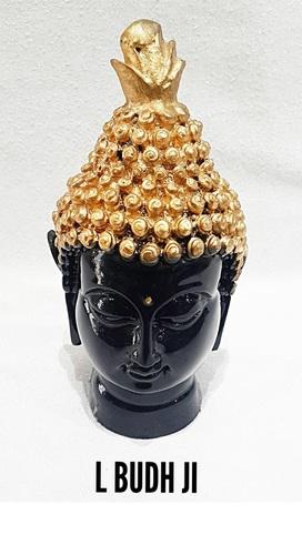 Buddh Statues