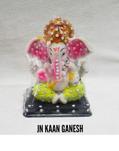 JN Kaan Ganesh