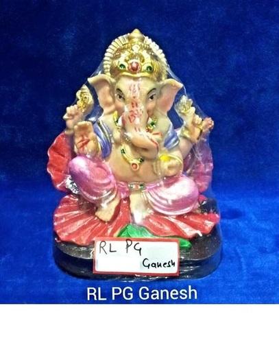 RL PG Ganesh