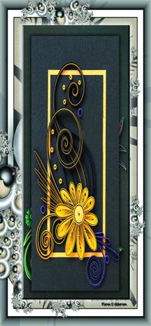 Printed Door Skin Paper Application: Interior