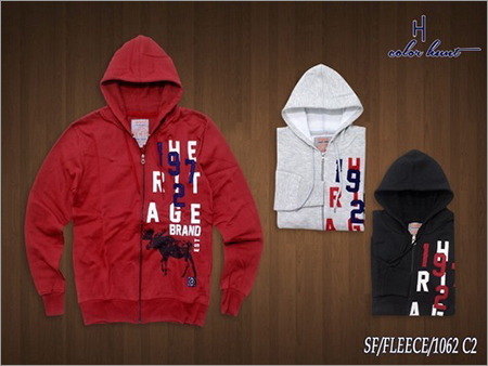 Men S Hoodies