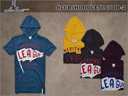 Men S Sleeveless Hoodies