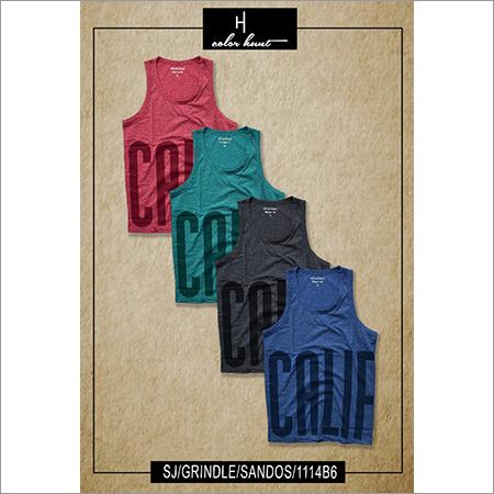 Fashion Vests