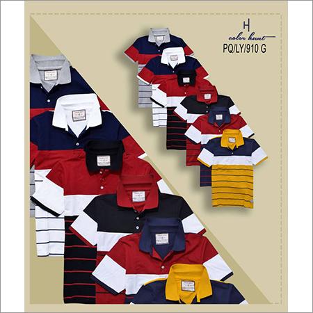 T-Shirts (2)