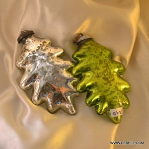 SILVER CHRISTMAS ORNAMENTS,FESTIVAL PARTY DECOR,CHRISTMAS ACCESSORIES,XMAS HANGING,GLASS BALL
