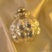 SLVER CHRISTMAS ORNAMENTSS,FESTIVAL PARTY ORNAMENTS,CHRISTMAS ACCESSORI