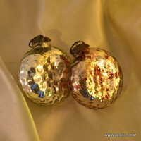 SILVER CHRISTMAS ORNAMENTS,FESTIVAL PARTY ORNAMENTS,CHRISTMAS ACCESSORI