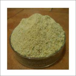 Biofertilizer Powder