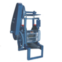 Suger Cane Crusher