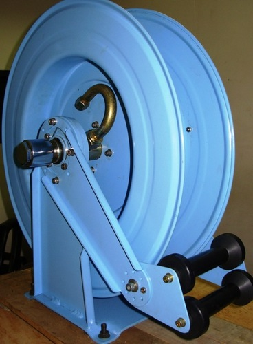Autorewind Air Hose Reel