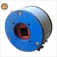 Magnetic Disc Brake